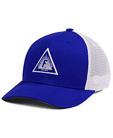 Top of the World Florida Gators Present Mesh Cap
