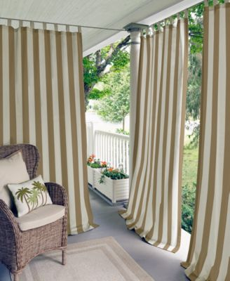 Highland Stripe Indoor/Outdoor 50