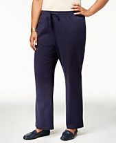 275c52e6a91 erika cotton drawstring pants - Shop for and Buy erika cotton ...