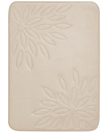 CLOSEOUT! Sunham Inspire Floral Rugs