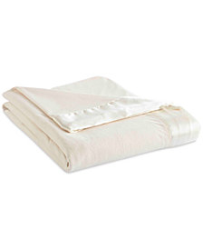 Shavel Micro Flannel® All Seasons Year Round Sheet Full/Queen Size Blanket