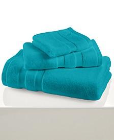 Chattam Stripe Cotton Bath Sheet