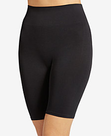 Jockey Long-leg Boyshort 4132, Created for Macy's