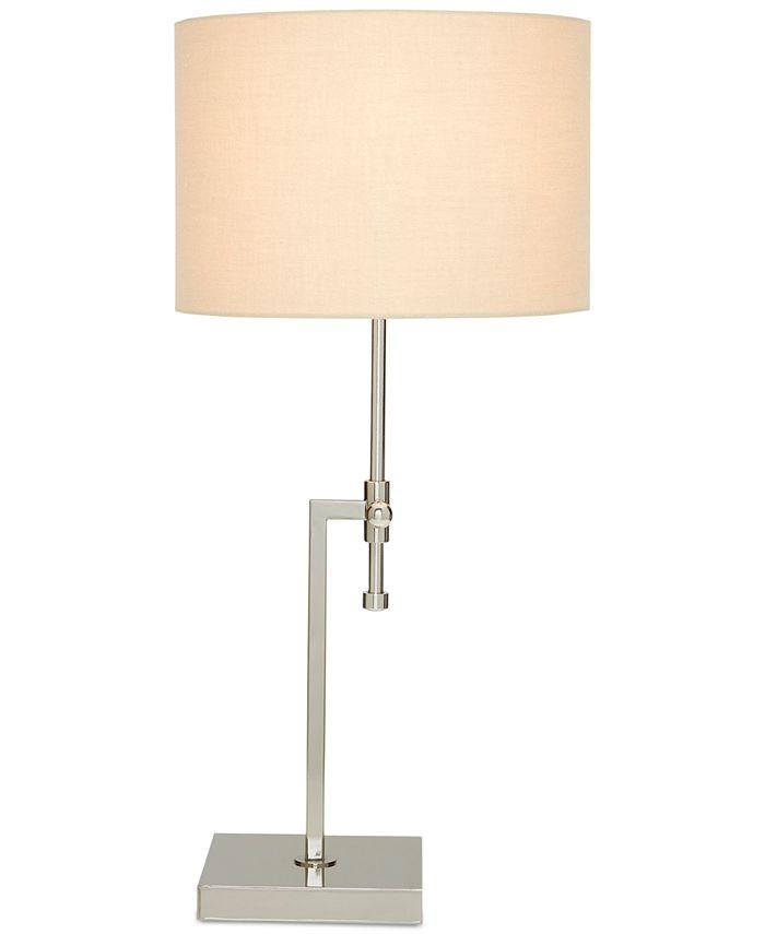 510 Design - Sutton Table Lamp