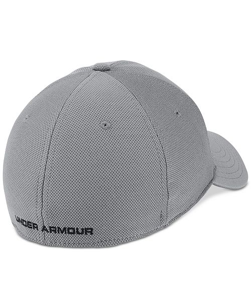 0e204fa1411 Under Armour Men s Blitzing 3.0 Cap   Reviews - Hats