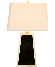 JLA Paramount Table Lamp