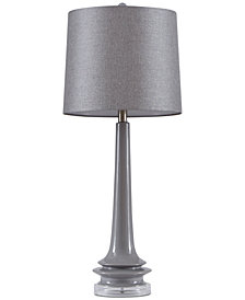 JLA Harmony Table Lamp