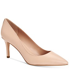 BCBGeneration Marci Pumps