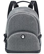 Nine West Fabric Taren Small Backpack