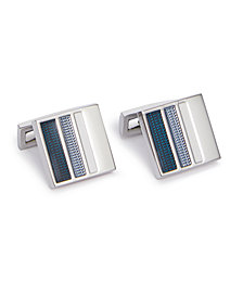 Ryan Seacrest Distinction™ Men's Melrose Cuff Links