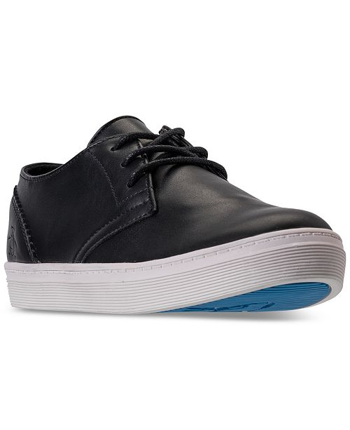 Original Penguin Boys' Freeland Casual Sneakers from Finish Line