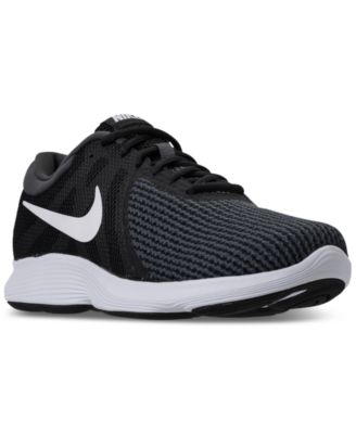 Nike Hommes Taille Roshe 13 Large