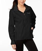 fa752e7b1eb Columbia Sportswear: Shop Columbia Sportswear - Macy's