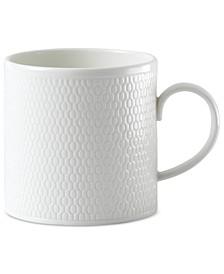 Gio Mug