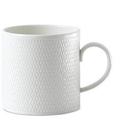 Wedgwood Gio Mug
