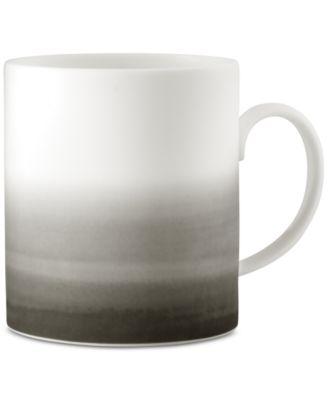 Vera Degradée Mug