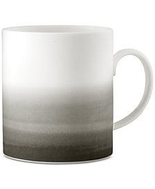 Vera Wang Wedgwood Vera Degradée Mug