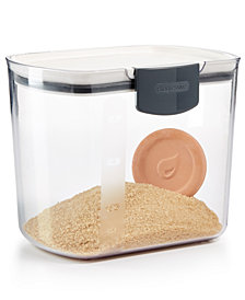 Martha Stewart Collection Brown Sugar Keeper, Created for Macy's
