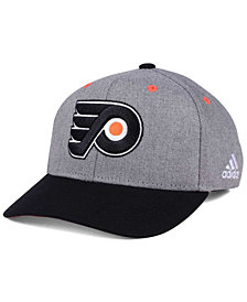 adidas Philadelphia Flyers 2Tone Adjustable Cap