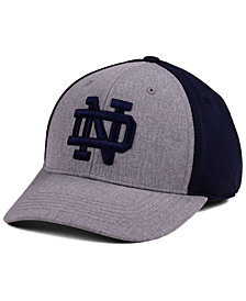 Top of the World Notre Dame Fighting Irish Faboo Stretch Cap