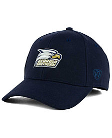 Top of the World Georgia Southern Eagles Class Stretch Cap