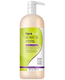 Deva Concepts Arc Angel Gel, 32-oz., from PUREBEAUTY Salon & Spa