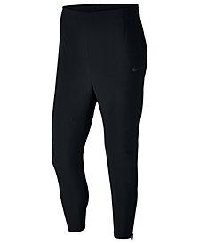 Nike Men's Court Flex Tennis Pants