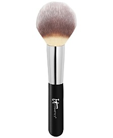 IT Cosmetics Heavenly Luxe Wand Ball Powder Brush #8