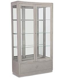 Rachael Ray Cinema Display Cabinet