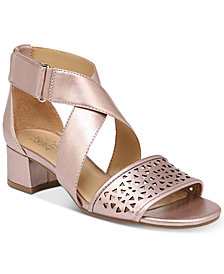 Naturalizer Adaline 2 Sandals