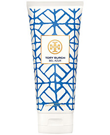 Tory Burch Bel Azur Body Lotion, 6.7-oz.