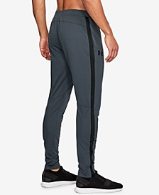 Men's Sportstyle Track Pants