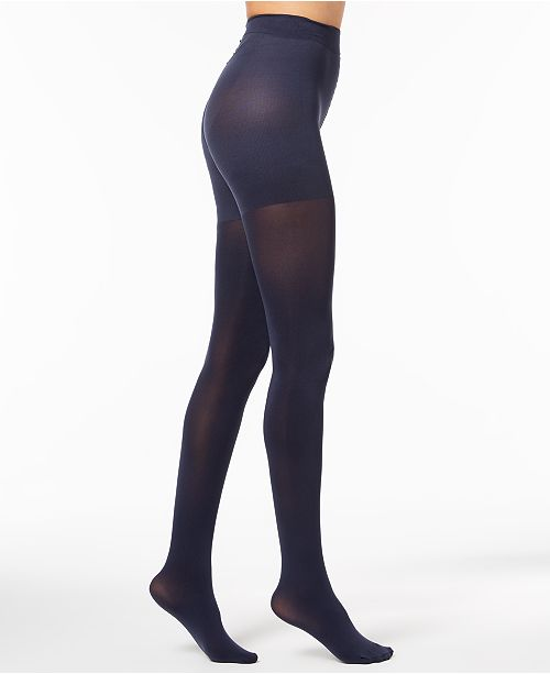 Calvin Klein Ultra Fit Solid Matte  Tights