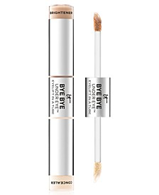 Bye Bye Under Eye Eyelift In A Tube