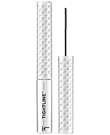IT Cosmetics Tightline 3-in-1 Black Primer Eyeliner Mascara