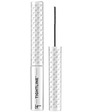 Tightline Lash Thickening and Lengthening Black Mascara Primer