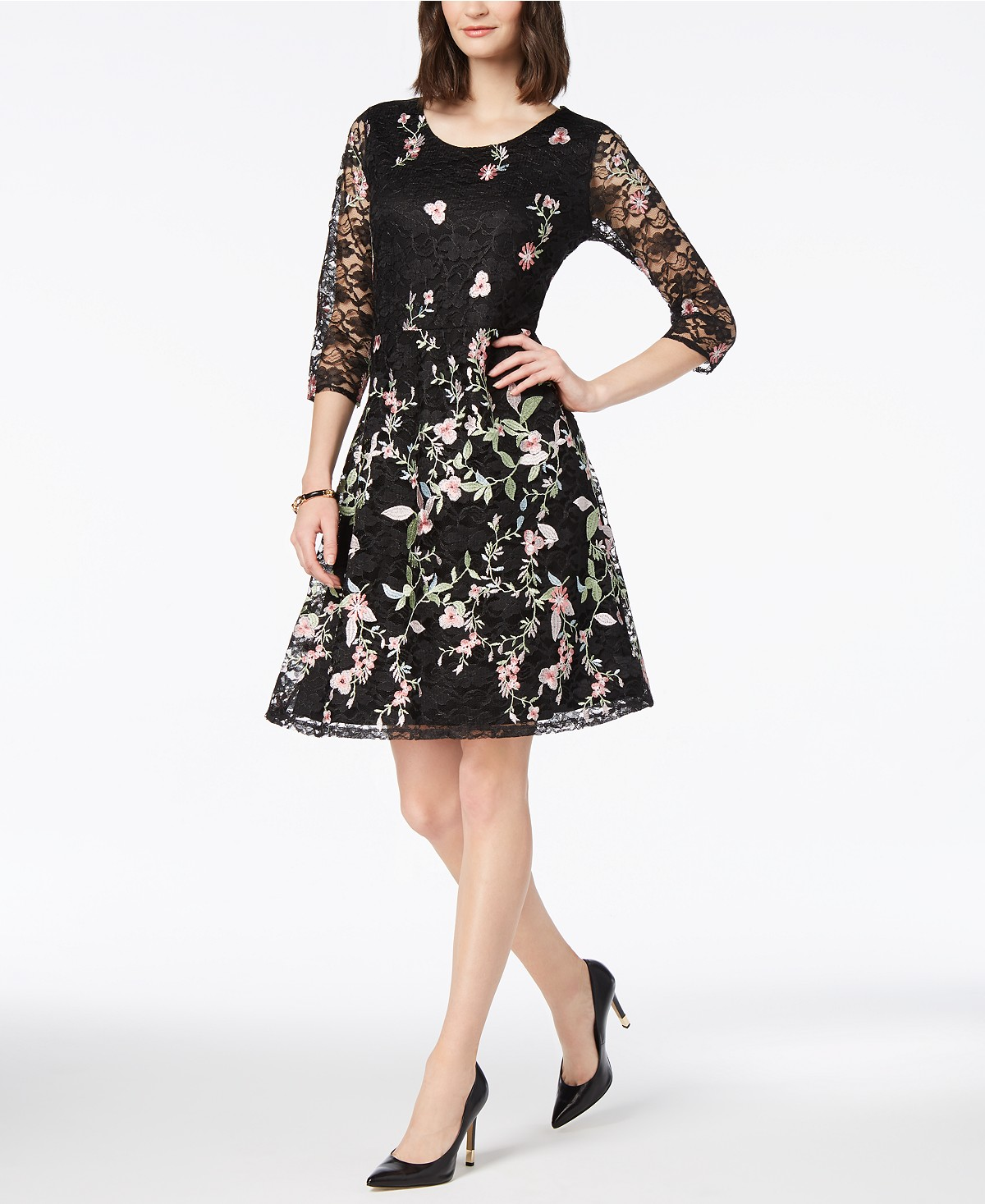 MACYS LAST ACT DRESS CLEARANCE SALE NOW STARTING AT $25!