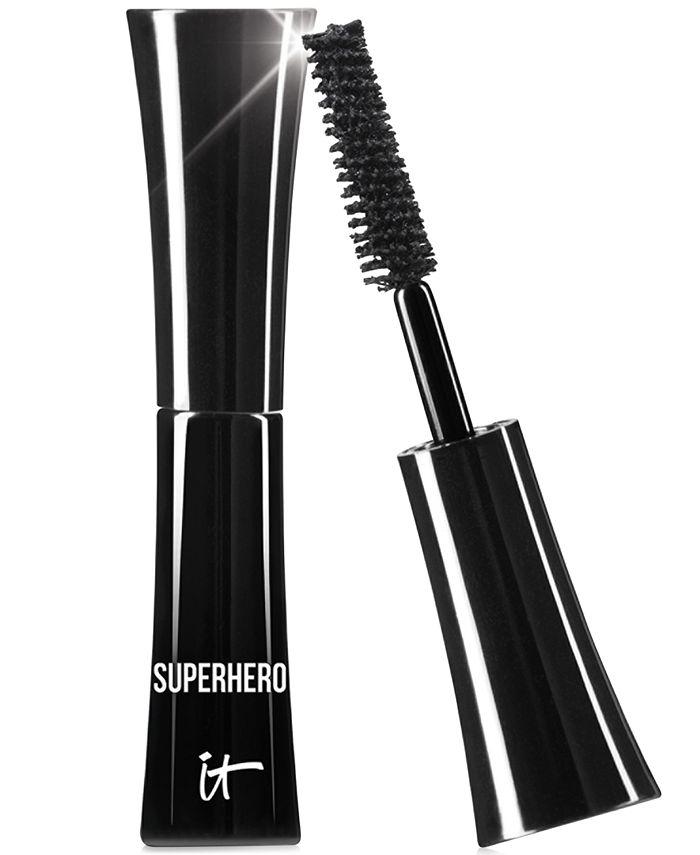 IT Cosmetics - Travel Size Superhero Mascara