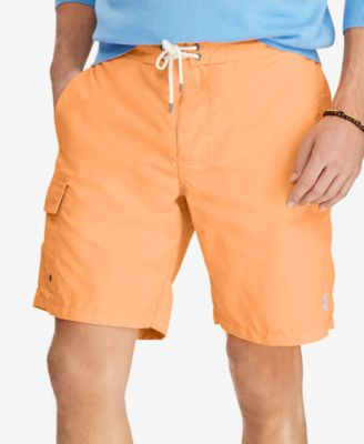mens ralph lauren polo clearance polo ralph lauren striped swim shorts