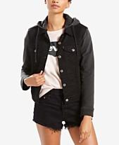 5d5223832 Jackets for Women - Macy s