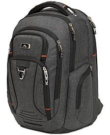 Men's Endeavor Elite Backpack