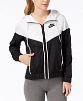 nike windrunner jacket - Shop for and Buy nike windrunner jacket ... 5f784769e