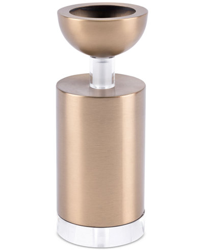 Zuo Cylinder Small Candle Holder