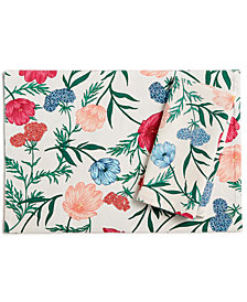 CLOSEOUT! kate spade new york Blossom Placemat