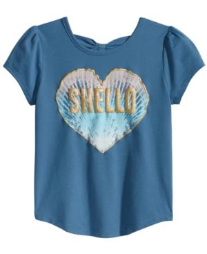 Epic Threads Shello T-Shirt,...