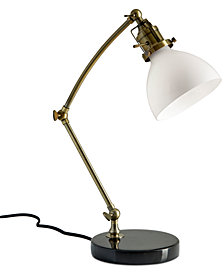 Adesso Spencer Desk Lamp