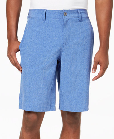 32 Degrees Men's Stretch Shorts
