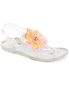 Carter's Selena Sandals, Toddler Girls & Little Girls
