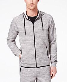 32 Degrees Men's Performance Hooded Sweatshirt