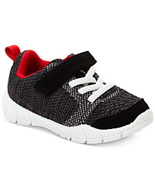 Carter's Ultrex Sneakers, Toddler Boys & Little Boys